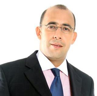 GustavoVelez (3)