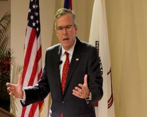 Jeb-Bush---WEB-100x800